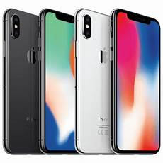 apple iphone x in spacegrau mit vertrag deinhandy de