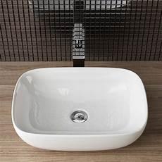 Gäste Wc Aufsatzwaschbecken - design keramik aufsatzwaschbecken handwaschbecken