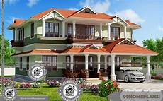 kerala model house plans designs vastu house plans house direction vastu with new royal touch home elevation