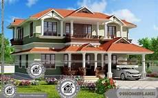 kerala model house plans designs vastu house plans house direction vastu with new royal touch home elevation