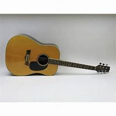 peavey acoustic peavey ydr 1 00463580 briarwood 6 string right handed acoustic guitar ebay