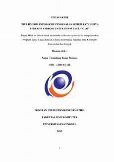 Ostwind Malvorlagen Bahasa Inggris Kursus Bahasa Inggris Yogyakarta Biaya Kursus Bahasa
