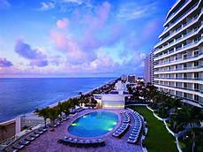 hotels fort lauderdale book the ritz carlton fort lauderdale fort lauderdale