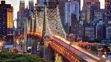 new york city wallpaper pc new york city wallpaper 1920 215 1080 wallpapers