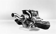 moteur formule 1 2018 moteur renault energy f1 2014 pour une nouvelle formule 1
