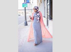 Cute Jilbab Styles  20 Best Jilbab Fashion Ideas This