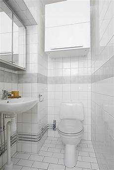 small white bathroom decorating ideas small bathroom decorating ideas white small bathroom design one of 6 total snapshots space