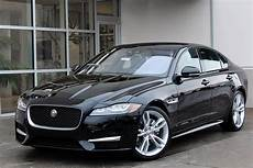 jaguar xf 2018 new 2018 jaguar xf 25t r sport 4dr car in bellevue 90278