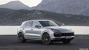 Porsche Macan Turbo S 2019  Used Car Reviews Cars Review