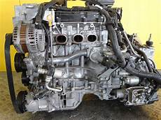 how do cars engines work 2013 nissan altima head up display nissan altima l33 2013 complete engine kpl 2 5 used car engines used gearbox