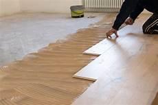 cronin hardwood floors 187 hardwood floor installations
