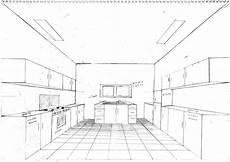 salon de l auto ève 2018 just a kitchen by artifex96 on deviantart