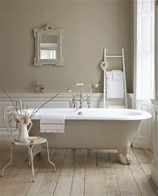 clawfoot tub bathroom ideas 25 interior designs with clawfoot tubs messagenote