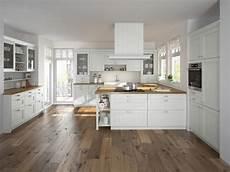 küche landhaus weiß document moved