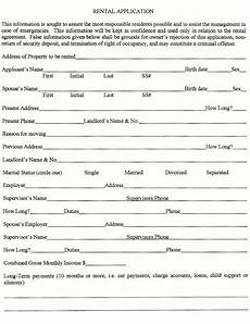502 best images about rental lease pinterest power of attorney form real estate forms and