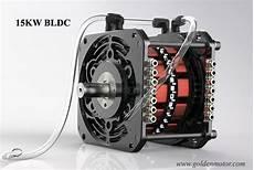 electric car motor 15kw electric car motor 15kw bldc motor electric motors electric cars