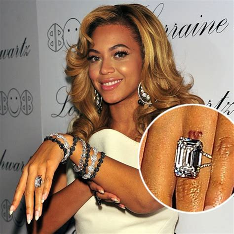Beyonce Picture Removed