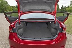 2013 Mazda6 Review  Photos CarAdvice