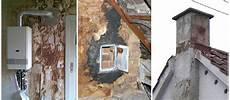 Schornsteinsanierungen Wormstall G 246 Ske