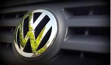 R 252 Ckruf Vw Liste Der Betroffenen Vw Diesel Modelle