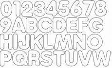 12cm doodle buchstaben und zahlen stickdatei alphabet zahl