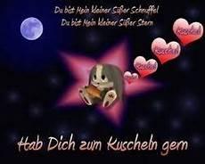 Gute Nacht Schatz Ich Liebe Dich - bildergebnis f 252 r gute nacht ich liebe dich s 252 223 e gute