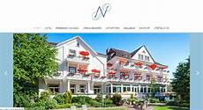 Rollstuhl Hotel Noltmann Peters Bad Rothenfelde