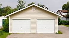 garage an garage attached vs detached garage pros cons comparisons and