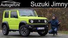 suzuki jimny zubehör jagd all new suzuki jimny review autogef 252 hl