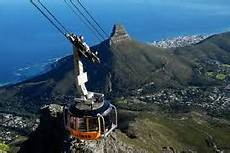 two killed in tablemountain 800 visitors