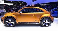 2020 vw beetle dune 2016 vw beetle dune 2019 2020 best car reviews