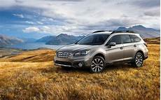 2019 subaru outback photos 2019 subaru outback review redesign features rivals