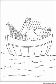 noah noah s ark