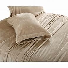 cozy fleece super soft plush sheet reviews wayfair