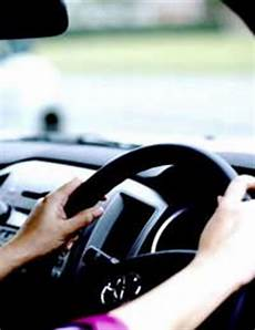 do you need a driving licence to insure a car