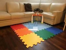 tappeti antitrauma per bambini tappeti per gioco e tatami safelog srl