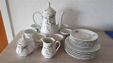 Porzellan Geschirr Kaufen Porzellan Geschirr Gebraucht