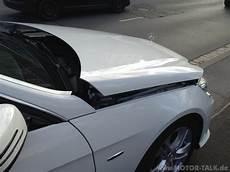 Aktive Motorhaube Mercedes Aktive Motorhaube Aktive Motorhaube In Aktion Gott Sei