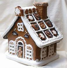 25 best houses gingerbread images on