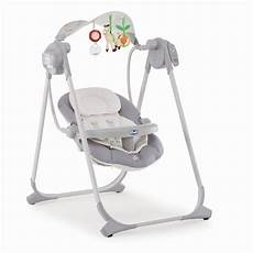 chicco swing chicco baby swing polly swing up 2018 silver buy at