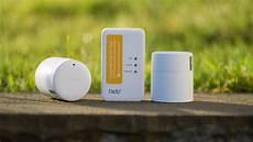 Die Besten Smart Home Systeme 2018 Bestenliste Techtest