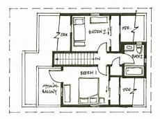 laneway house plans premier designer builder of laneway homes in vancouver