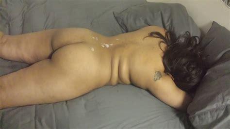 Nude Girls Fucking