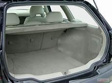 Image 2003 Volvo V40 5dr Wagon 1 9l Trunk Size 640 X