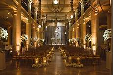 get the cozy and warm winter wedding ceremony from the cheetah kiely williams