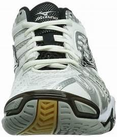 mizuno womens wave tornado 8 w low top lace up running white black size 10 5 ebay