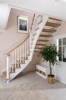 treppe holz weiß pin р лнн auf лестницы in 2019 treppe treppe holz