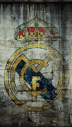 real madrid iphone 7 wallpaper iphone ios 7 wallpaper for madrid fc real