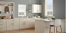 blue gray kitchen blue kitchen gallery behr