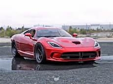 2020 dodge viper mid engine this mid engined dodge viper could be the future grand